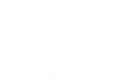 local gov logo